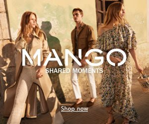 https://thestoriedlifeco.com/wp-content/uploads/2020/03/Mango-Spring-Summer-2020-The-Storied-Life.jpg